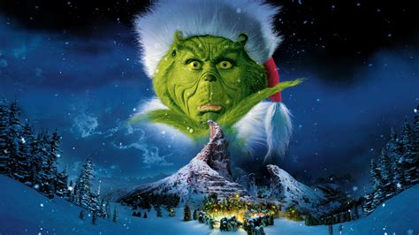 Wallpaper Grinch by Grinch Wallpaper 64 Images