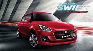 Suzuki Swift Jahreswagen : suzuki swift 2018 chu n b b vi t nam ~ Jslefanu.com Haus und Dekorationen