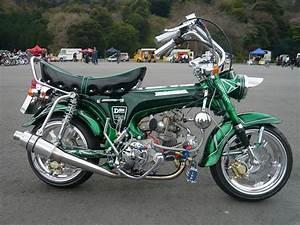 Honda Dax Tuning : honda dax 125 reviews prices ratings with various photos ~ Blog.minnesotawildstore.com Haus und Dekorationen