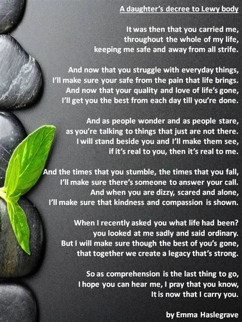dementia quotes dementia poems related keywords