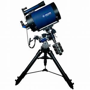 Meade Lx850 Telescopes  U2013 Mile High Astronomy