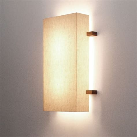 hudson furniture wall lighting linen sconce