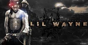 Lil Wayne 2017 Wallpapers - Wallpaper Cave