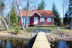 Ferienhaus In Schweden Am See Kaufen : ferienhaus schweden am see f r 4 personen in h ssleholm ~ Lizthompson.info Haus und Dekorationen