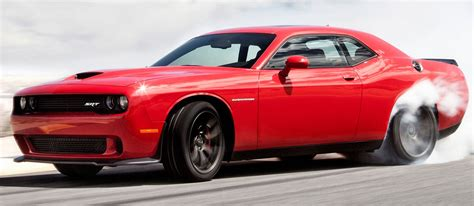 Challenger Dodge Hellcat by 9 Facts About The Challenger Hellcat Dodge Dealers In Miami