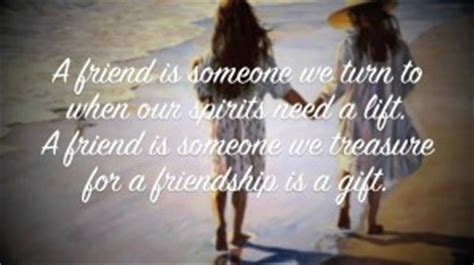 Cute Best Friend Quotes