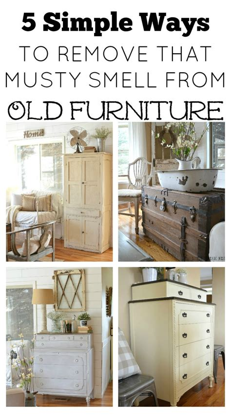 How To Get Rid Of Musty Odor In Bedroom  Wwwindiepediaorg. Marvins Room Live. Red Leather Dining Room Chairs. Odd Shaped Living Room Furniture Placement. Solid Oak Dining Room Tables. Sears Dining Room. Before After Living Room. Small Living Room Big Furniture. Living Room Radiator