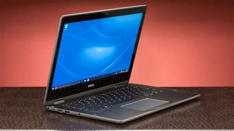 dell latitude   series     review rating