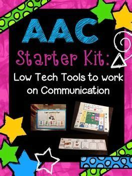 tech communication boards techniques images