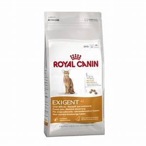 Royal Canin Exigent : buy royal canin exigent protein preference 42 cat food 2kg ~ Eleganceandgraceweddings.com Haus und Dekorationen