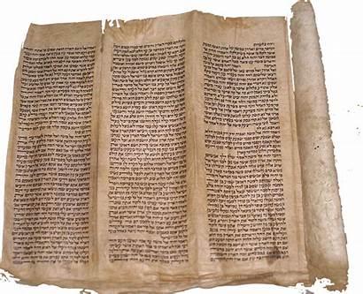 Greek Hebrew Manuscripts Ancient Scrolls Translation