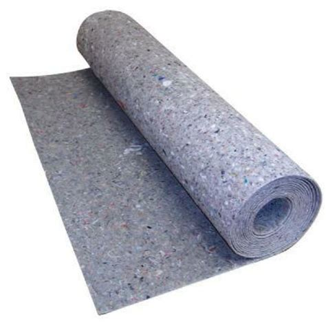 Vinyl Floor Underlayment Home Depot by Vinyl Underlayment Surface Prep Flooring Tools