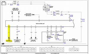 04 Kia Sedona  Ac Blowing Hot Air  Changed Ac Control Unit