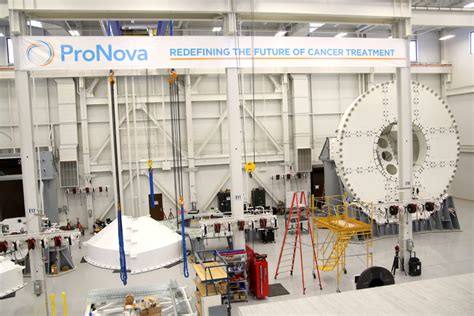 Proton Therapy Knoxville by Louisiana Hopeful A Gamble On An Unproven Cancer Therapy