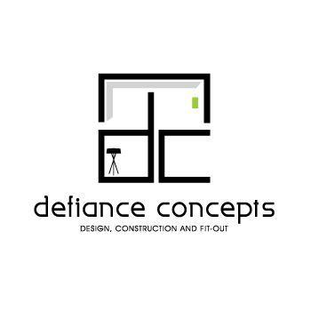 Home Design Companies by Logo Design Request A Minimalistic Logo For An Interior