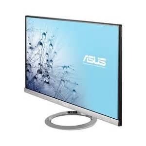 design monitore neue design monitore mit 23 und 27 zoll asus vorgestellt