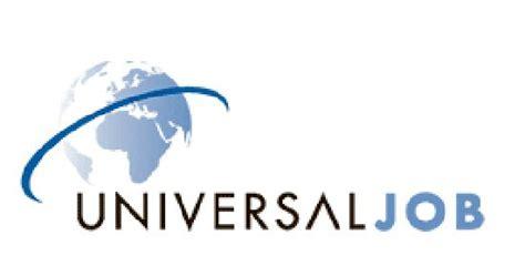 bureau de placement universal bureau de placement ève