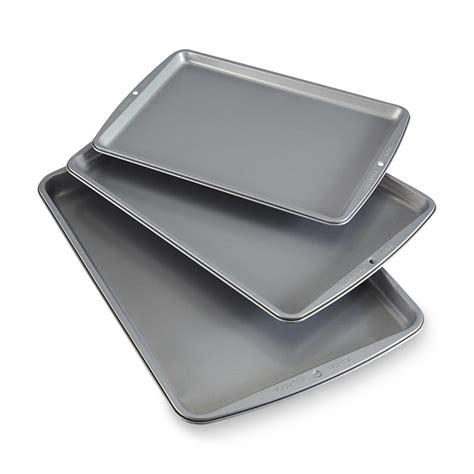sheet cookie essential piece pan