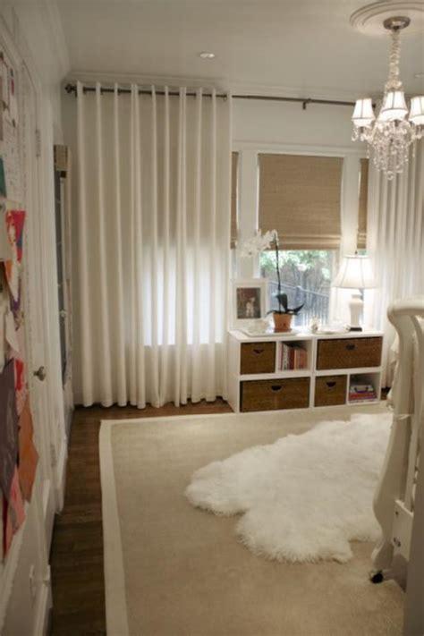 nursery bookcase transitional nursery pratt