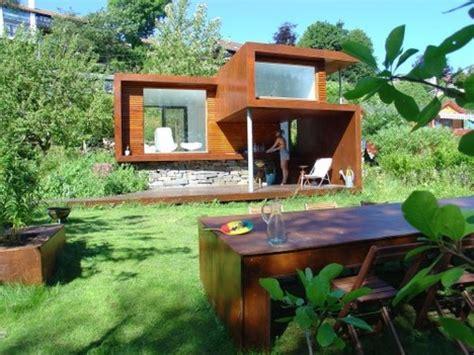 open floor plans small home small modular homes modern