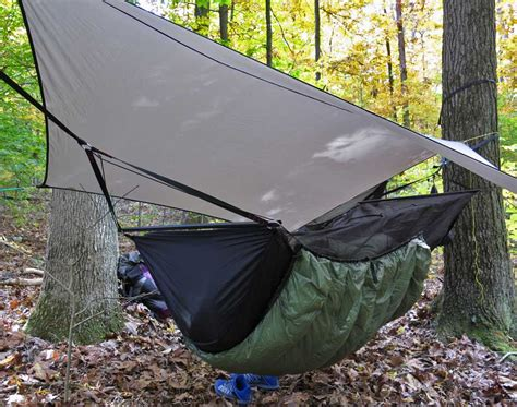 Hammocks For Backpacking by Hammock Cing Part I Advantages Disadvantages Versus