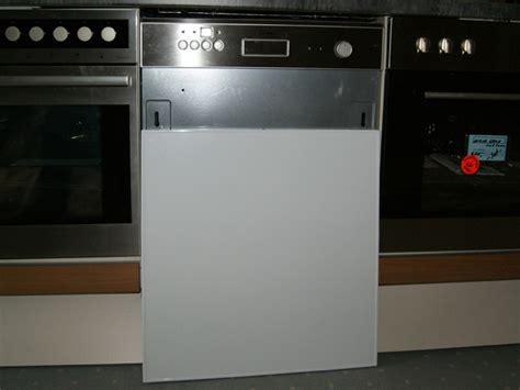 Spülmaschine Möbelfront Orig 120, 59 Cm Universalfront