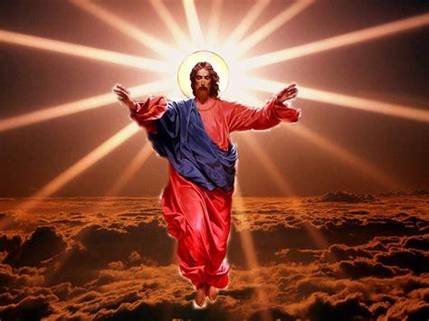 Best Jesus Christ Pics Hd  Full Hd Imagess