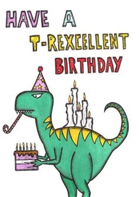 T Rex Birthday Meme - t rex on pinterest dinosaurs sherlock holmes and birthday cards