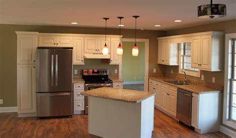 custom kitchen cabinets fiddlehead designs maine custom kitchen cabinets c and j wood design