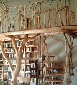 Hochbett Holz Kinder : 1000 ideen zu hochbett bauen auf pinterest wiederholen ~ Michelbontemps.com Haus und Dekorationen