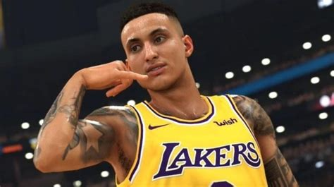 How To Download Nba 2k20 Demo Ps4 Xbox One Switch Pc