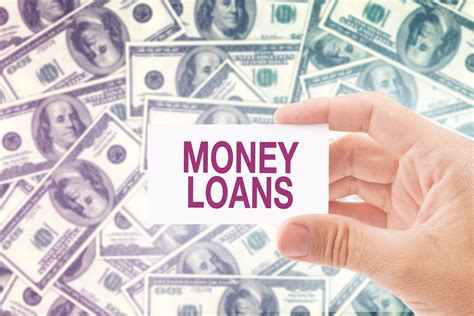 Hard Money Loans In Austin Texas