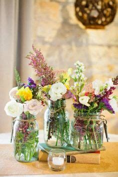candle table centerpiece ideas images