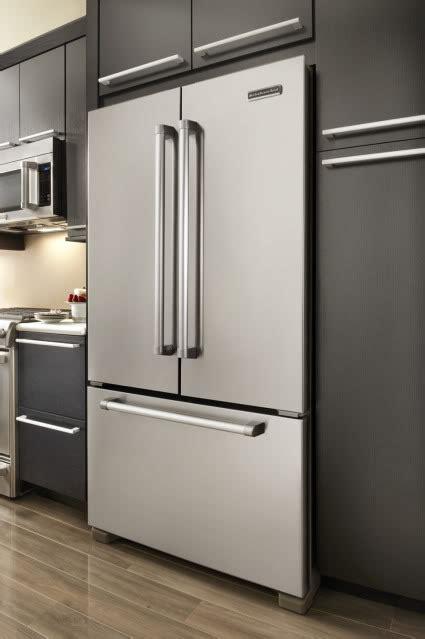 similiar kitchenaid   wide counter depth