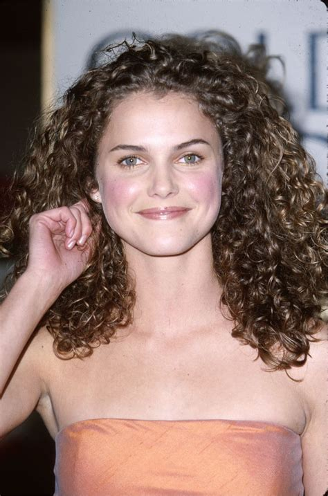 10 Celebrity Curly Hairstyles & The Products You Need to