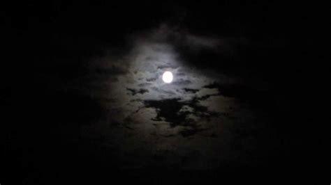 super full moon tonight youtube