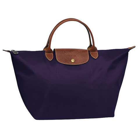 designer handbags for less designer handbags for less