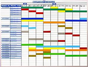Gantt Chart Excel 2010 Template 8 Excel Templates For Scheduling Excel Templates Excel