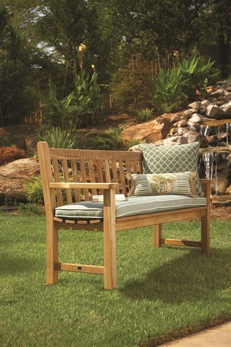 american  teak garden benches  sale outdoor