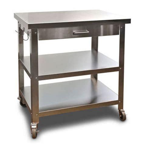kitchen islands for sale toronto kitchen carts mobile kitchen carts microwave carts on sale kitchensource com