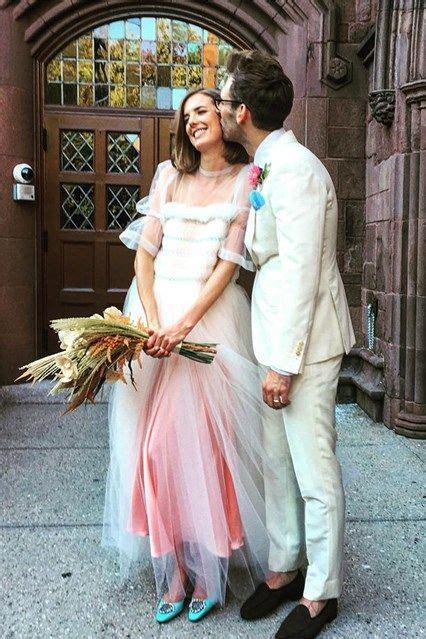 image result  deyn  mcandrew wedding wedding