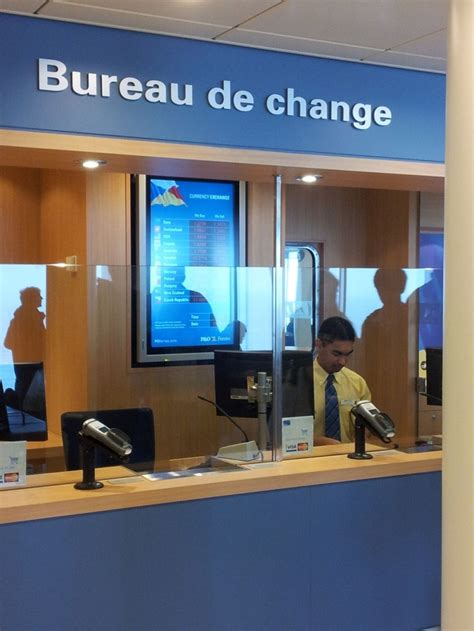 un bureau de change best bureau de change 28 images 17 meilleures images
