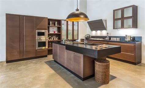 cuisiniste bergerac cuisines sur mesure bergerac cuisine architecturecuisine architecture