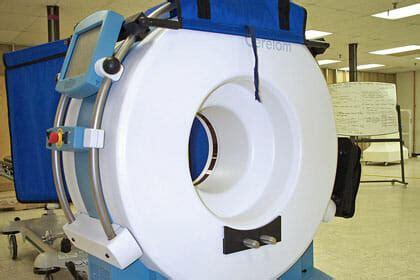 nuclear shielding  ray shielding nuclear casks mri