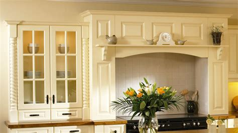 kitchen cabinet cornice moulding kitchen cabinet cornice
