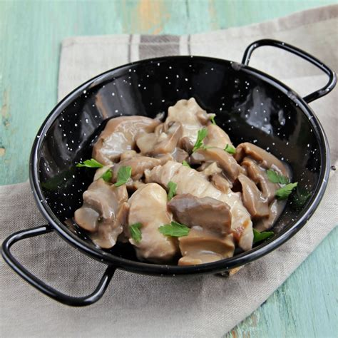 plats cuisin駸 minceur plat cuisiné hyperprotéiné poulet chignons pour régime protéiné minceur