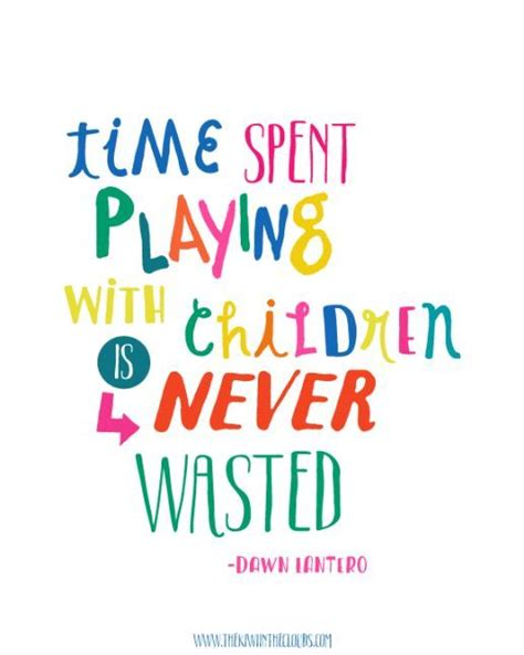 quotes for preschoolers best 25 quotes about play ideas on quotes 237