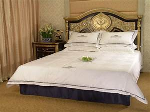 Hotel, Collection, Bed, Linen, Textile, Fabric, White, Duvet