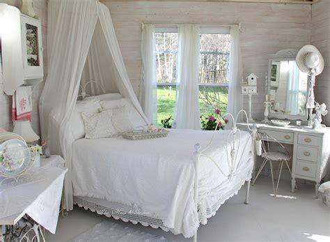 Shabby Chic Master Bedroom Shabby Chic Master Bedroom