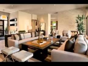 zebra bathroom decorating ideas living room ideas hgtv home design 2015